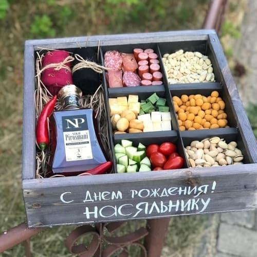 "Мужской набор ""Марко"""
