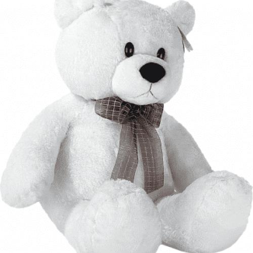 "Мягкая игрушка Медведь ""Абаяшка"""