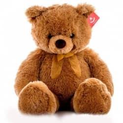 """Мягкая игрушка Медведь """"Даниель"""""""